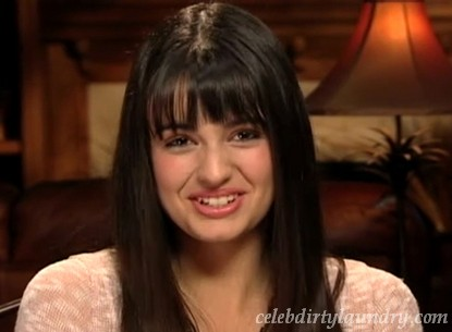 Rebecca Black Wants A Date With Justin Bieber?
