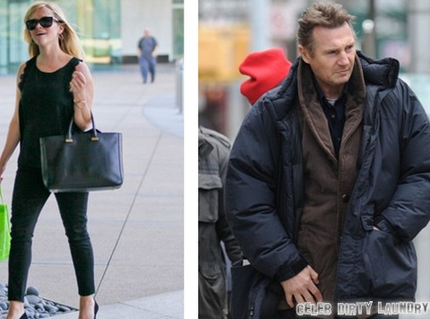 reese_witherspoon_liam_neeson_cheating
