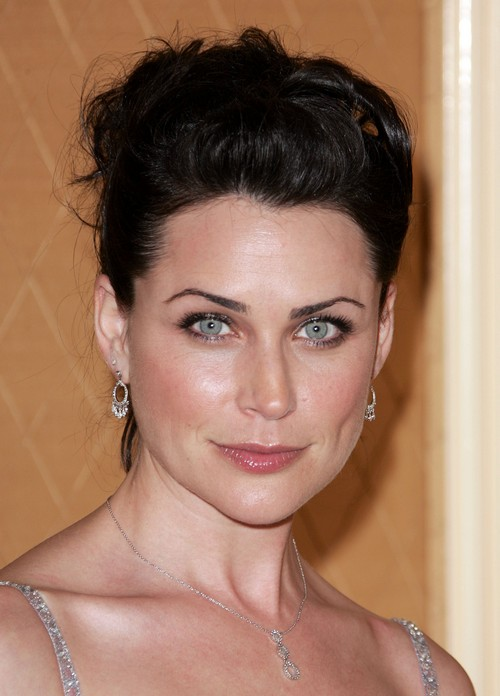 The Bold and the Beautiful's Rena Sofer Is Loving Her Return to Daytime Television