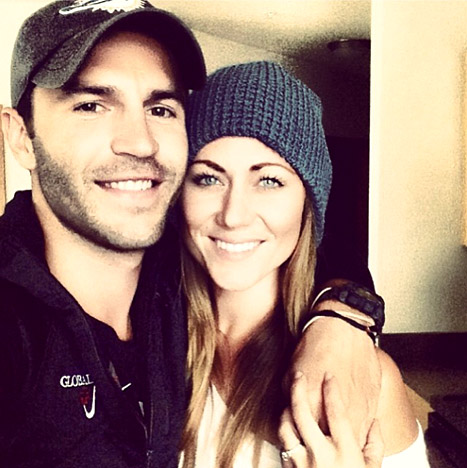 Bachelor Spoilers: Bachelorette Renee Oteri Engaged, But Not To Juan Pablo!