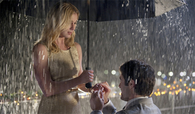 Revenge Season 1 Episode 13 'Commitment' Recap 01/18/12