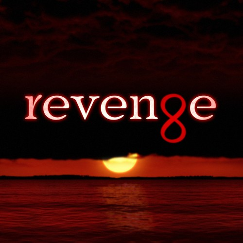 """Revenge Spoilers Season 4 Episode 10 - Who Will Die in """"Atonement"""" - Major Character Death?"""