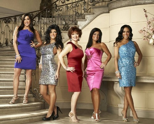rhonj_reunion_part_2