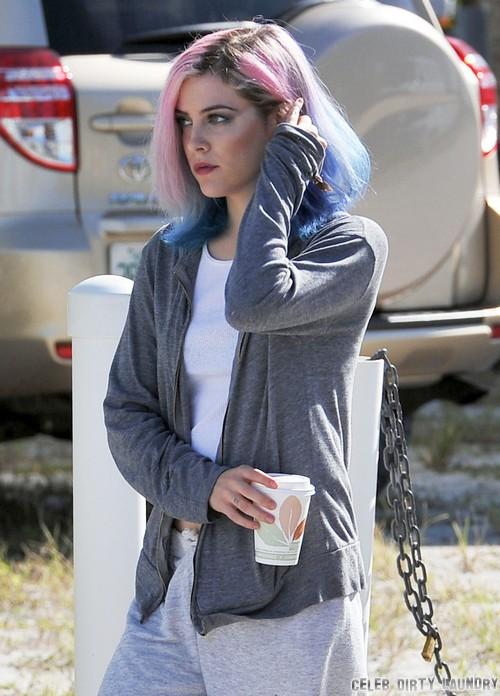 Riley Keough Scared Off Dating Robert Pattinson By Kristen Stewart's Twilight Fans