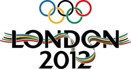 Rio Olympic Games 2016 Venues Behind Schedule - London 2012 Asked To Repeat as Host?
