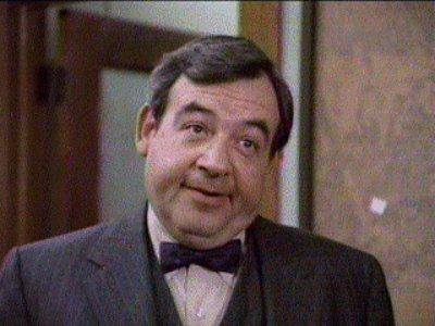 Happy Days Actor Tom Bosley Has Passed Away