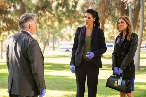 "Rizzoli & Isles Recap 6/17/14: Season 5 Premiere ""A New Day"""