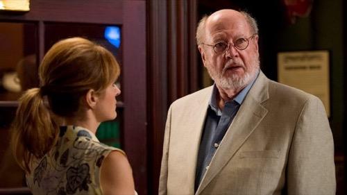 Rizzoli & Isles Recap - Nice to Meet You, Dr. Isles: Season 6 Episode 8