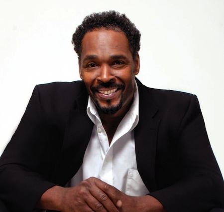 Rodney King - Third Former Patient of Celebrity Rehab with Dr. Drew to Die