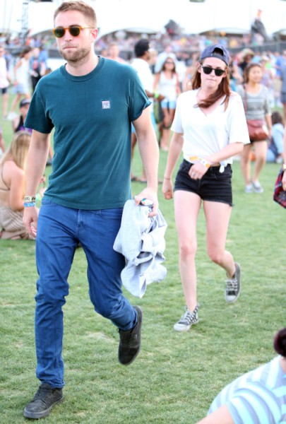 Kristen Stewart And Robert Pattinson Break Up Again After Cheating Allegations 05119