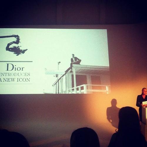kristen stewart,robert pattinson, Dior's Homme,dior fragrance,dior models