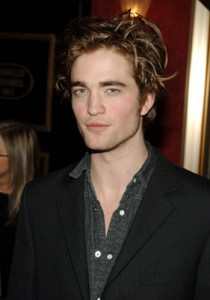 Will Robert Pattinson's Next Role Be As An Action Star?
