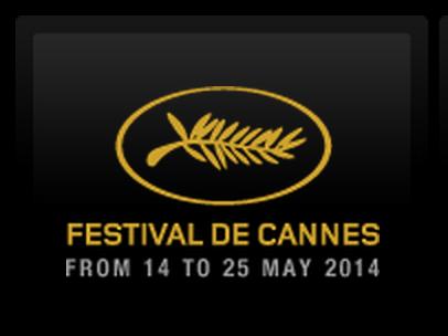 Kristen Stewart and Robert Pattinson Still Hooking-Up at Cannes Villa - Doesn't Care About Imogen Ker