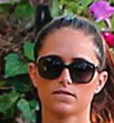 Kristen Stewart Freaks Out About Robert Pattinson's New Girlfriend