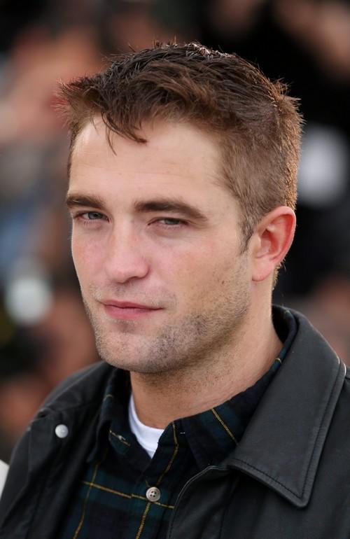 Robert Pattinson - Kristen Stewart Break-Up Permanent - No More Twilight (PHOTOS)