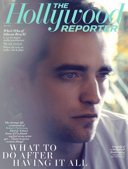 Robert Pattinson and Kristen Stewart Still Hooking Up - In Contact and Back Together Reveals Twilight Star