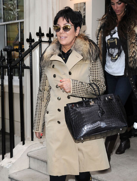 Kim Kardashian, Kourtney Kardashian, Khloe Kardashian Suing Ellen Pearson: She Has No Rights to Robert Kardashian's Diaries!