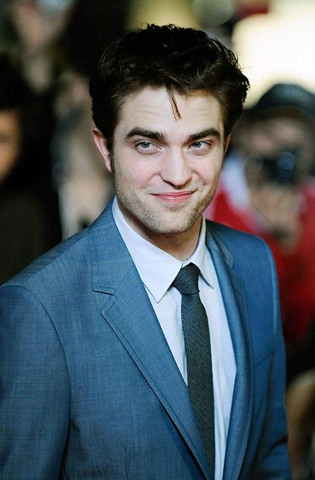 Robert Pattinson Prepares For Hot Secret Hookups In Sydney - Kristen Stewart Dying Of Jealousy!