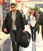 Robert Pattinson Moves Back In With Kristen Stewart After Trial Separation 0322