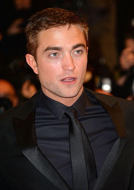 Kristen Stewart Attacks Robert Pattinson on Voicemail For Sleeping With Her Friends