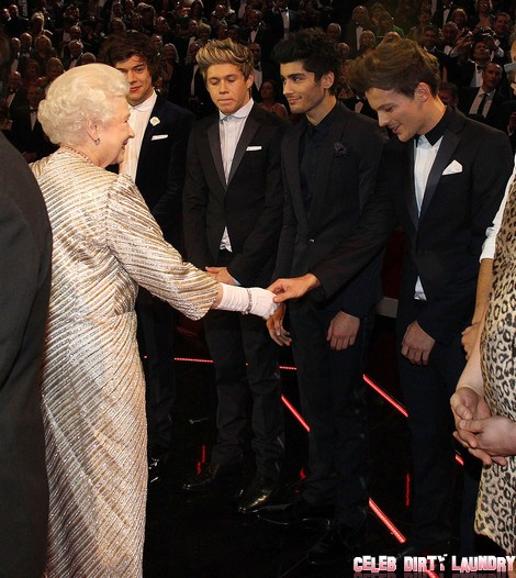 Robert Pattinson Hates One Direction – Niall Horan, Zayn Malik, Liam Payne, Louis Tomlinson Insignificant