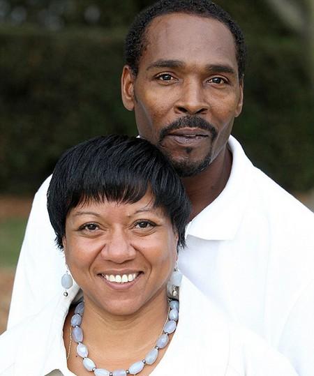 Was Rodney King Murdered?