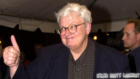Remembering Roger Ebert – A Tribute To A Unique Critic