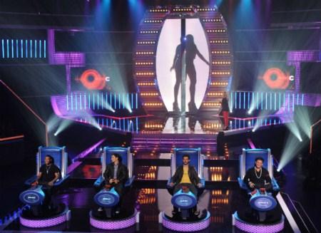 The Choice 2012 Season 1 Episode 3 Recap 6/21/12