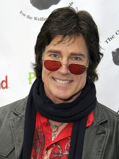 General Hospital Spoilers: Ronn Moss of The Bold and the Beautiful Joins GH - Cast as Luke's Imposter? Update!