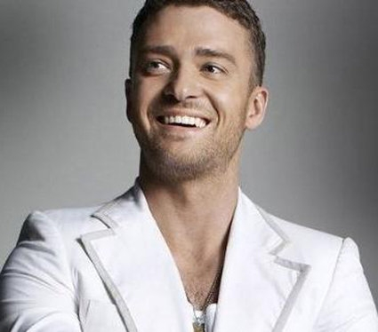 Justin Timberlake Creates Talent Competition On Myspace