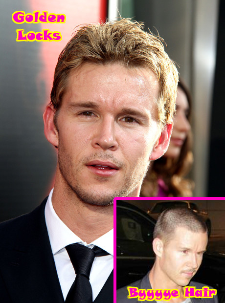 ryan_kwanten_buzz_cut