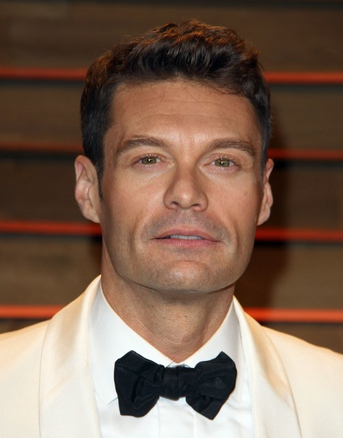 Ryan Seacrest Quitting American Idol: Tells Friends This Is His Final Season as Show Ends?