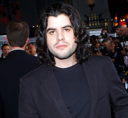 Law Enforcement Say Sage Stallone Was Probably Dealing Drugs 0719