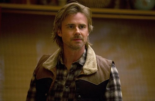 'This Is Us' Villain Sam Trammell Reveals Fan Backlash Against Ben