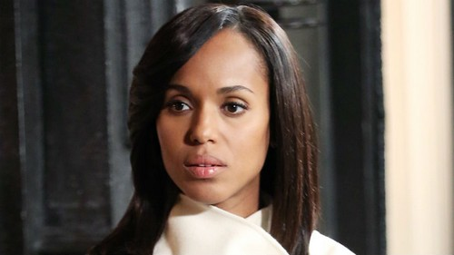 Scandal Spoilers Season 4 Episode 10 - Who Kidnapped Olivia Pope?