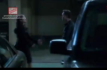 Scandal Season 3 Episode 11 Spoiler Video Sneak Peek and Preview