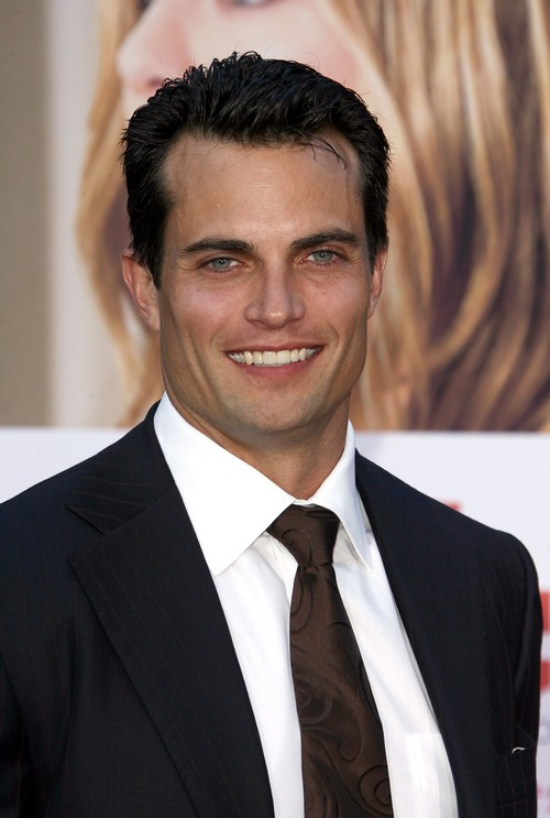 The Young and the Restless Spoilers: Scott Elrod Cast as Joe Clark: Breaks Up Dylan and Avery?