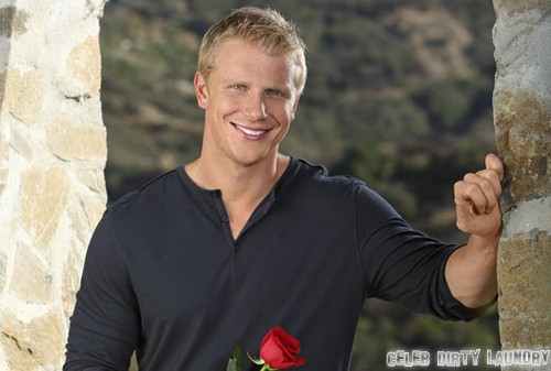 Sean Lowe Dancing the Stars Contestant 12 – Announcement Delayed For The Bachelor
