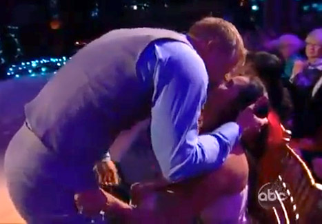 Sean Lowe and Catherine Giudici Plan To Break Up After DWTS