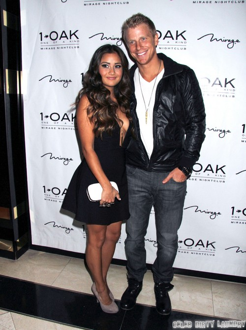 Sean Lowe's Family Hate Catherine Giudici: Boycott Engagement and Wedding