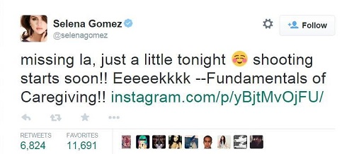 Selena Gomez Dating Zedd Officially: Finished With Justin Bieber After Disastrous Dinner Date - Love Triangle Ends!