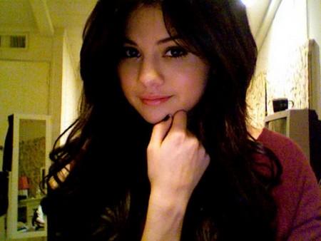 selena gomez outfits for sale. Selena Gomez releases