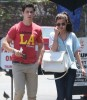 Selena Gomez To Go Topless To Shed Justin Bieber, Good Girl Image 0617