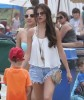 Selena Gomez Back Together With Justin Bieber On One Condition! 0711