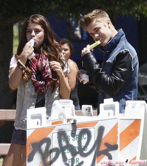 Justin Bieber and Selena Gomez: From Break Up to Make Up and Marriage