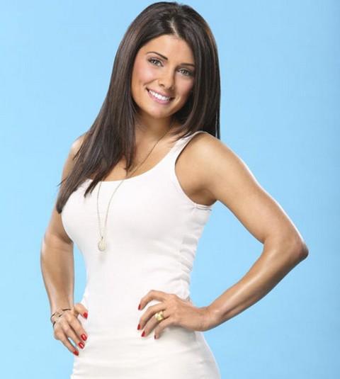The Bachelor Season 17 Contestant Selma Alameri Doesn't Want Sean Lowe