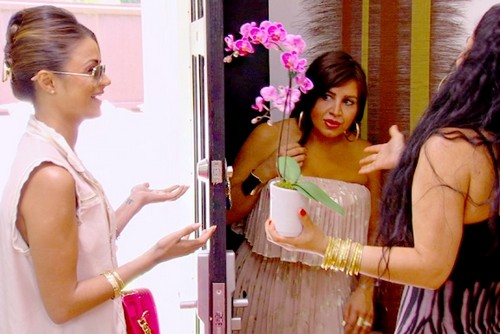 shahs-of-sunset-season-3