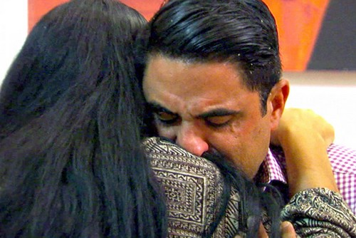"Shahs of Sunset RECAP 12/08/13: Season 3 Episode 6 ""Persion Pride"""