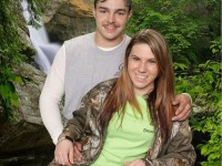 shain_gandee_girlfriend