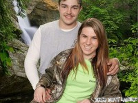 Courtland Rogers Fakes Friendship With Shain Gandee After Death - Never Knew Buckwild Star!